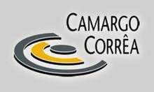 Camargo Corrêa Group