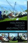 Insurance theory and practice - Routledge