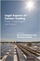 Legal Aspects of Carbon Trading: Kyoto, Copenhagen and beyond  - Oxford University Press