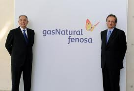 Read Analysts expect a 15% growth in Gas Natural results