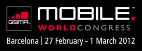 Read Mobile World Congress starts today in Barcelona