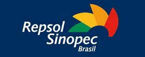 Read Repsol finds in Brazil a third oilfield in the Campos Basin