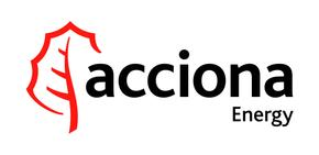 Read Acciona inaugurates in Mexico the largest wind farm in Latin America