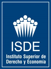 Read The Isde opens a office in New York City and launches a new master degree