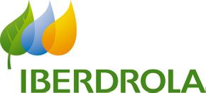 Read Iberdrola will be present in New York and France