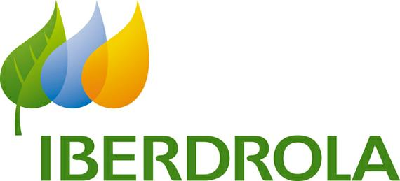 Iberdrola will be present in New York and France