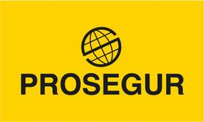 Read Spanish security company Prosegur increases their sales by a 2.9% between January and March due to the boost in Latin American markets