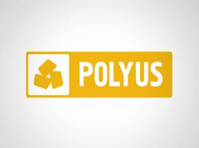 Leer Polyus Gold cierra la venta del 7,5% al ​​VTB Bank y la China Investment Corporation