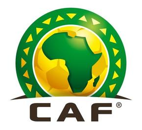 Read CAF two contracts in India and Brazil and 700 million Euros