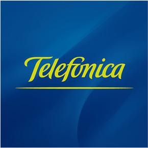 Read Telefónica will cut down its debt with the merge of its business in Colombia