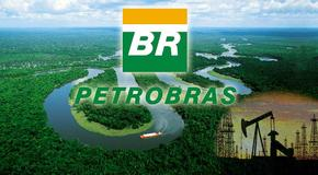 Read The Brazilian oil sector is now open to foreign investors