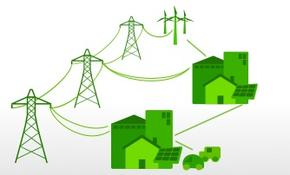 Read The revolution of smart grids