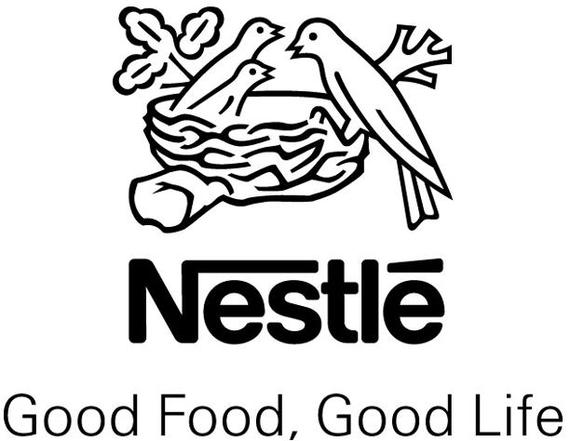 Nestlé sets up a services center in Portugal