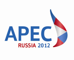 Read The APEC Summit is a chance for Russia