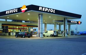 Read Portuguese oil-and-gas company Partex is negotiating with Spanish Repsol about gas exploration in Portugal's southern region of Algarve