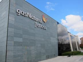 Read Gas Natural Fenosa into the Portuguese homes