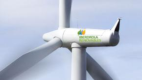 Read Iberdrola profits increase 12%