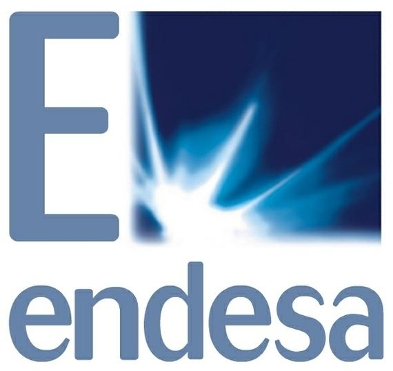 Endesa invests €100 million in a smart energy supply for Barcelona