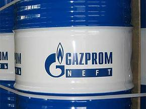 Gazprom Neft increases the amount of its USD 600 million Club Term Loan Facility to USD 870 million