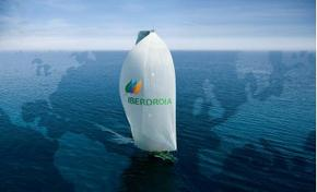 Read Iberdrola has been granted a €200 million loan