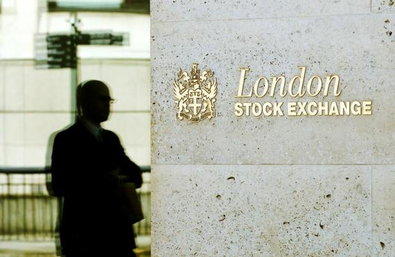 Rostelecom lanzará oferta pública secundaria en la London Stock Exchange