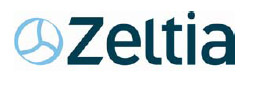 Zeltia achieves 11 new authorizations for Yondelis in eight countries